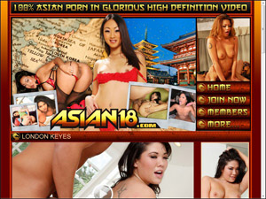 Nothing but hot hardcore asian porn in totally amazing HD video