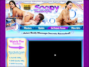 real japanese soapland action total hot soapy asian hardcore action